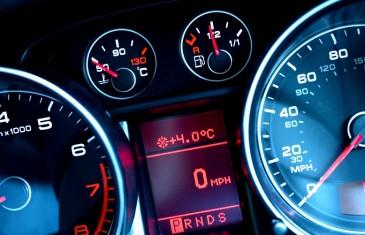 Nowoczesna technologia wsparciem dla eko-jazdy