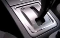 Jak jeździć samochodem z automatyczną skrzynią biegów?