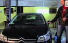 Jak wymenić wycieraczki samochodowe?