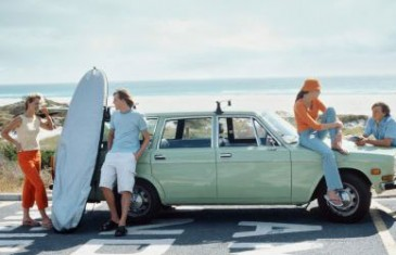 Jak przygotować samochód przed urlopem?