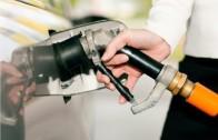 Jak jeździć samochodem z instalacją LPG